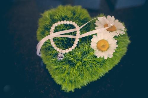 Hochzeit von Nicole und Valentin | christian-kittel-today